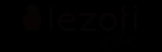 Lezoti+web2018+txuritras-1359254b
