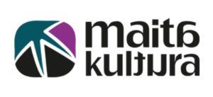 Logo MaitaKultura