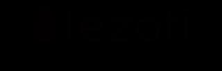 Lezotiestudioa (1)